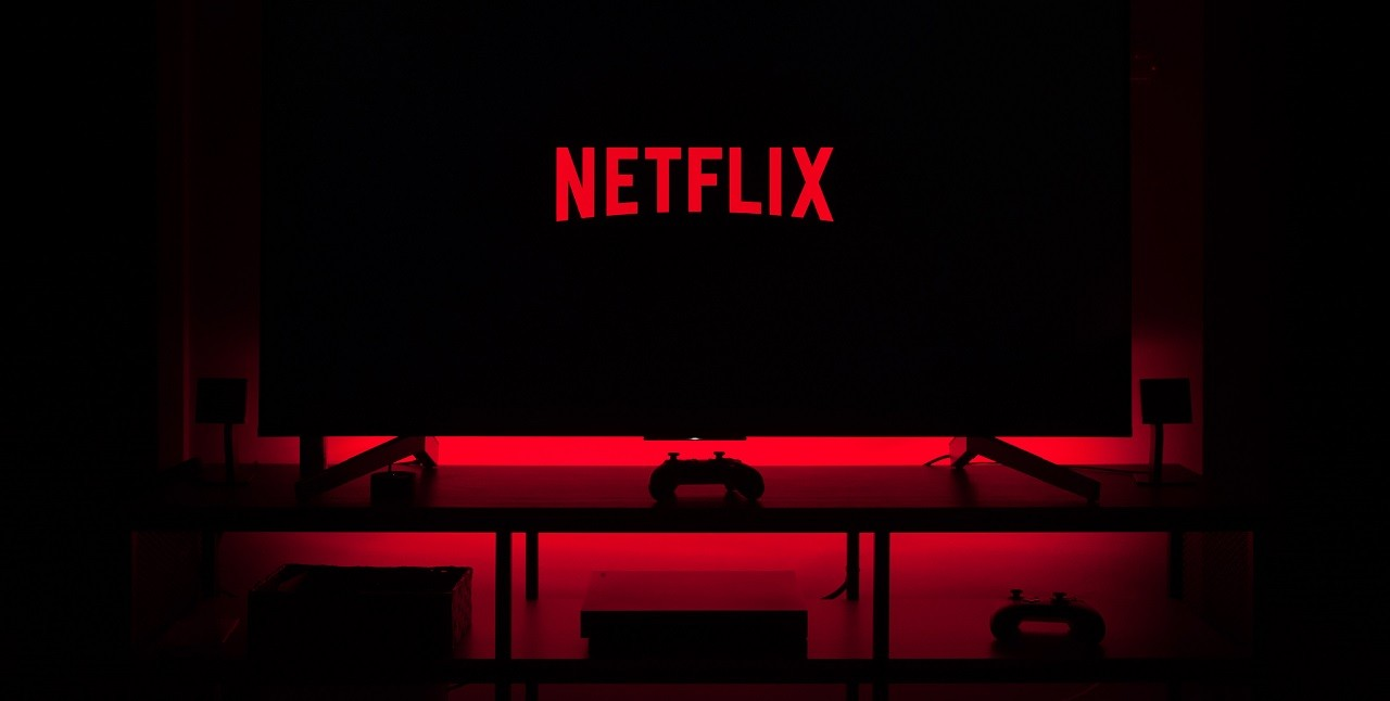 New shows on netflix