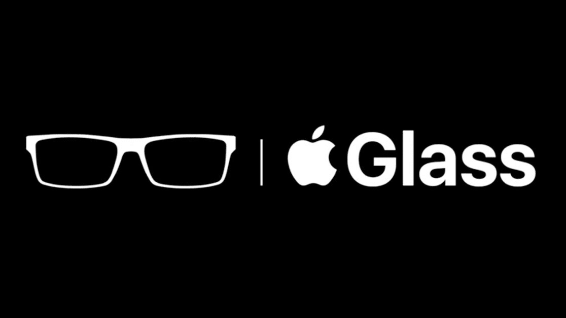 Apple AR Glasses Leak: Price, Features, and possible Launch date