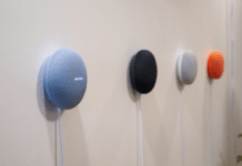 Are you eligible to get a free Google Nest Mini with YouTube Premium subscription