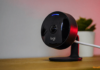 Circle View camera launched byLogitech's with built-in privacy controls
