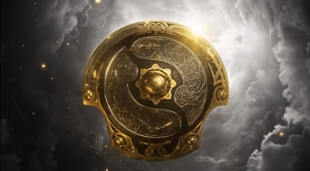 Dota 2 The International 2020 Battle Pass will launch - May 25