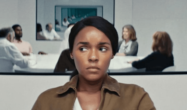 Homecoming Season 2 Janelle Monáe Leads Amazons Mystery