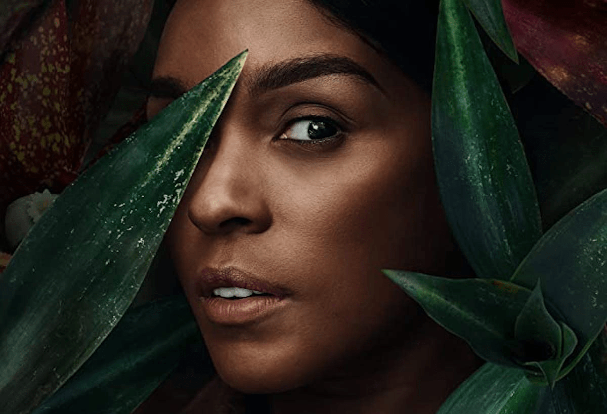 Homecoming Season 2 Review Janelle Monáe Leads Amazon