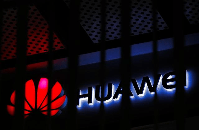 Huawei - Why the new U.S. runs on offering chips to Huawei could