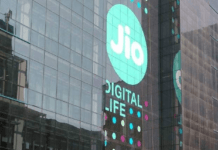 KKR is going to invest $1.5 billion in India's Reliance Jio Platforms