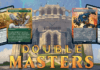 Magic Double Masters is Announced by the Gathering - New Set of August