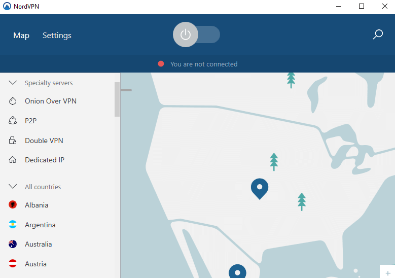 NordVPN Download and NordVPN Review