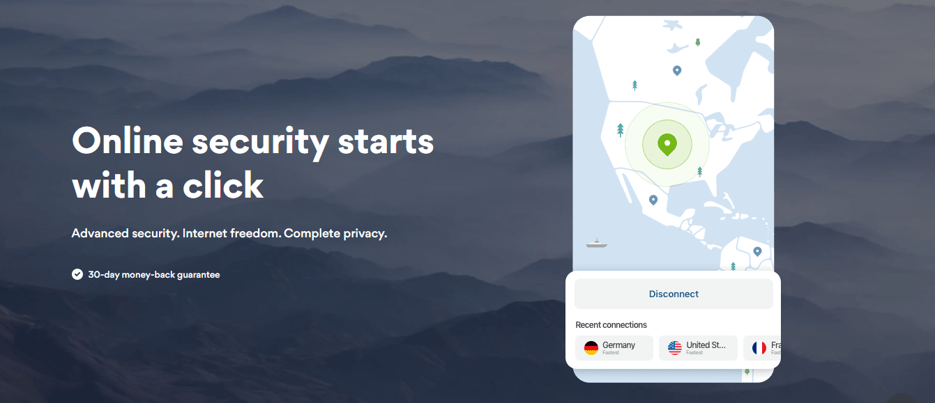 NordVPN Review and NordVPN Download