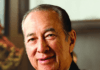 Stanley Ho, The Macau Casino King passes away at 98