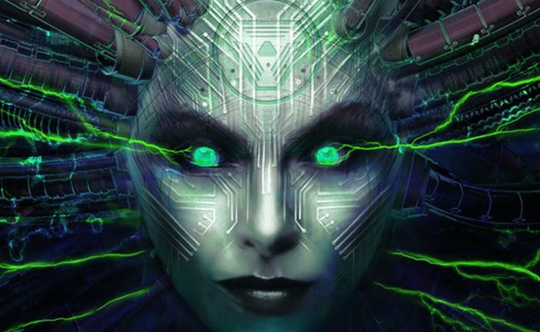 System Shock remake alpha demo launched for PC