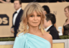 Why Goldie Hawn Feels Sad and Cries 3 Times Every Day Amid Pandemic-1