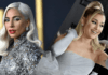 Why Lady Gaga Was Ashamed after Hang Out with Ariana Grande