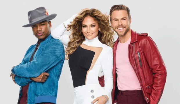 World of Dance Season 4 Premiere Contestants Twists, Announcement