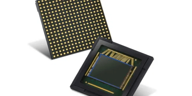 brand-new-50-megapixel-camera-sensor-presented-by-samsung-with-faster-autofocus