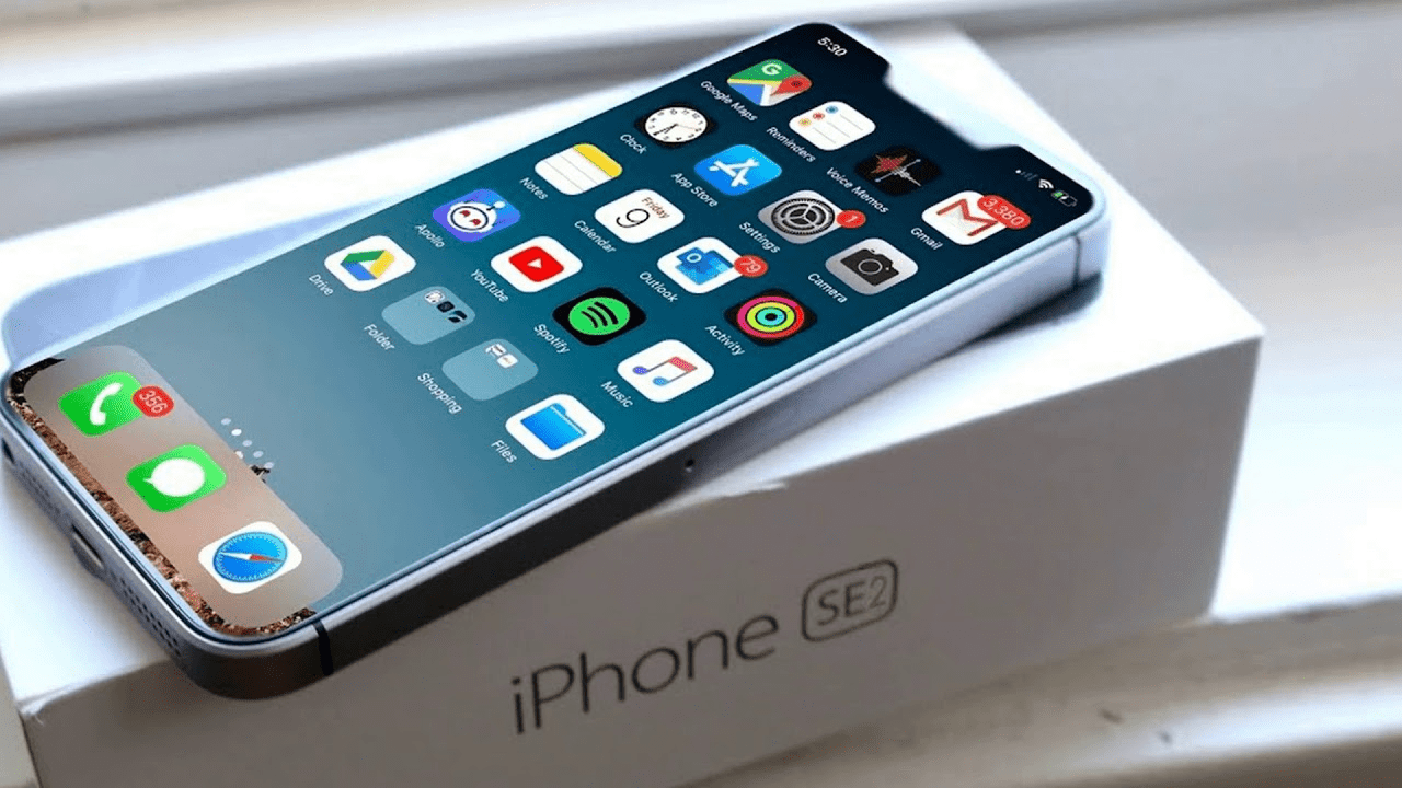 iPhone SE Review: Everything you need to know