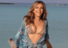 Elizabeth-Hurley-shows-her-abs-on-an-almost-topless-Instagram-photo