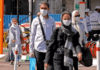WHO warns of dangerous new epidemics as records are broken