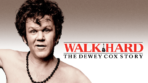 Walk Hard The Dewey Cox Story Netflix movies and shows in june 2020