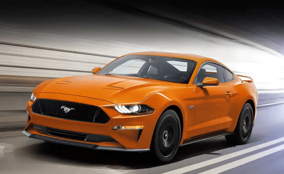 Ford-Mustang-GT-Latest-Price-in-2020