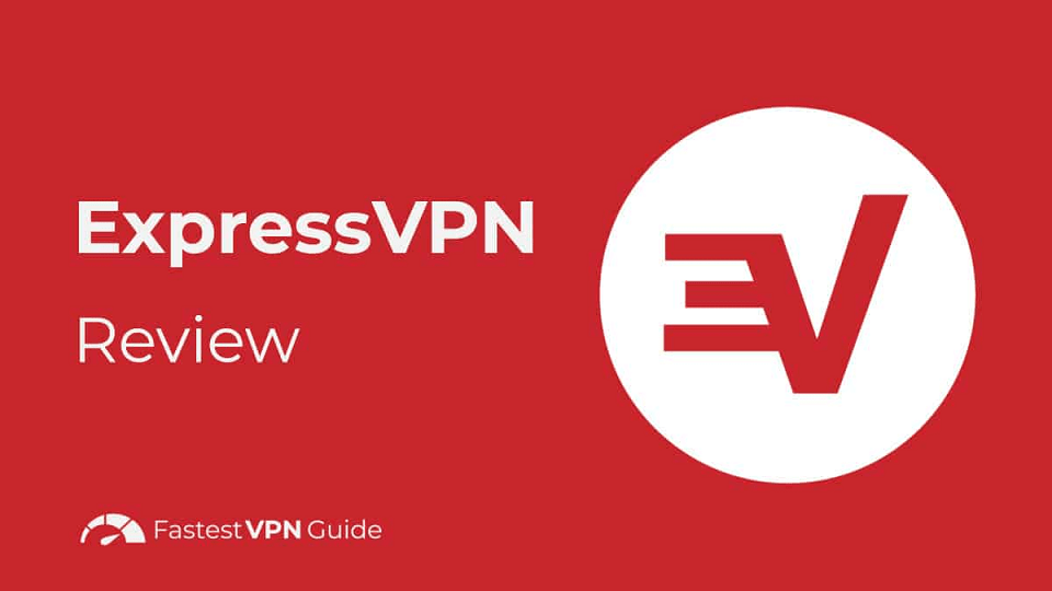 expressvpn-review-a-vpn-speed-leader-with-a-secure-reputation-cnet