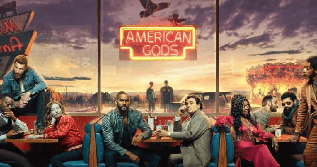 American-Gods-season-3-TV-shows-and-movies-on-Amazon-Prime-in-2020