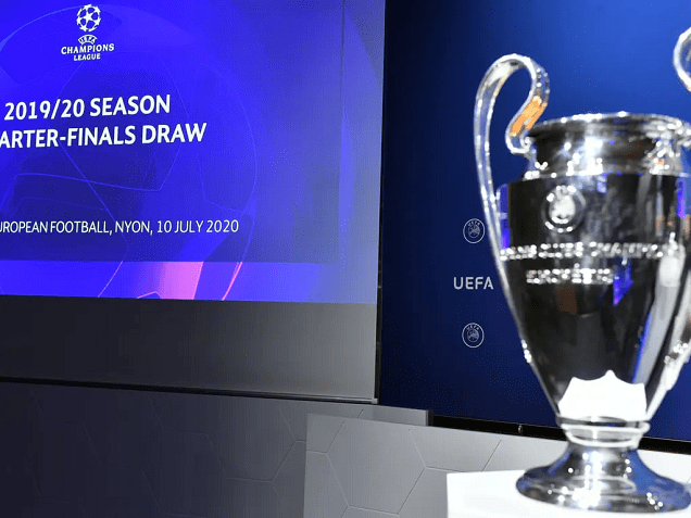 Barcelona-give-Champions-League-boost-before-Napoli-draw-1-min