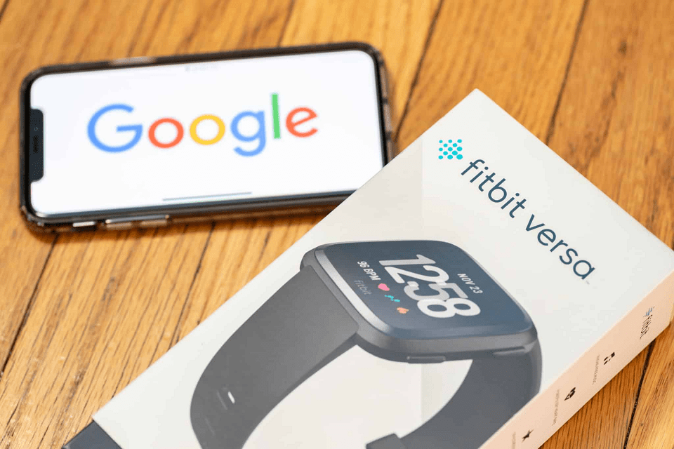 Google's $2.1 billion Fitbit procurement is drawing nearer investigation from EU controllers