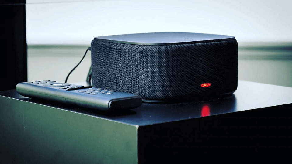 SFR Box Fiber or SFR Box 8 Review is it worth to buy or not in 2020