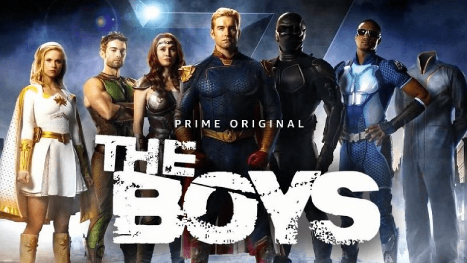 the-Boys-season-2-TV-shows-and-movies-on-Amazon-Prime-in-2020