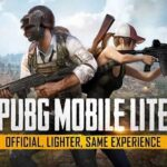 Télécharger PUBG MOBILE LITE pour PC (Windows 10, 8, 7)