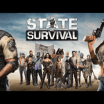 State of Survival tips review for PC