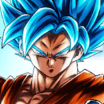 télécharger Dragon Ball Legends pour PC et Mac