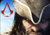 Assassin's Creed Pirates pour PC