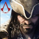 Assassins Creed Pirates for PC
