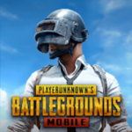 télécharger PUBG MOBILE - DREAM TEAM pour PC