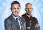 Gary Neville: Pep Guardiola can't leave Man City without Champions League greatness