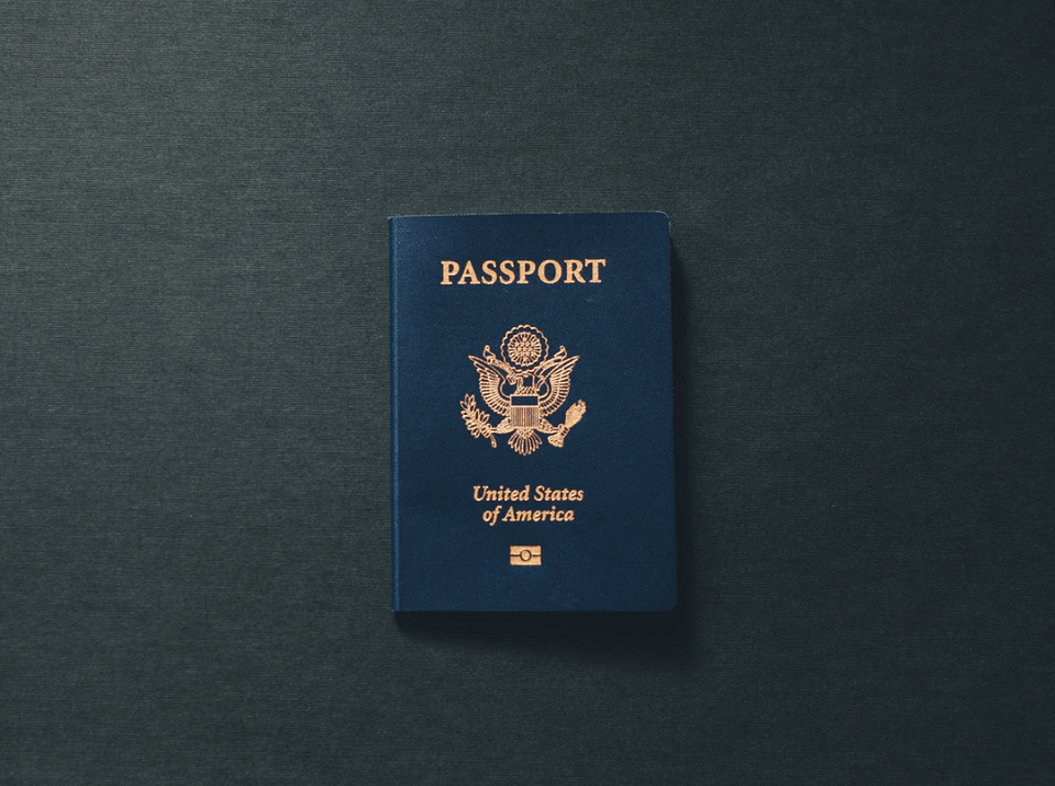 Passport Photos Requirements To Get Digital Passport Photo Code